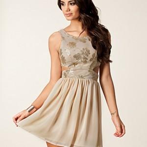 forside-kjole