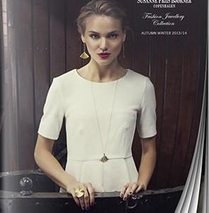 susanne-friis-bjoerner-aw2014