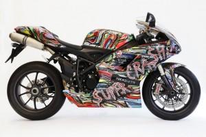 no-1-hornsleth-ducati-1198-super-crash
