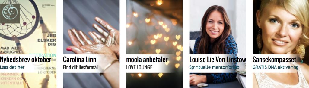 moola-events