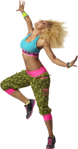 zumba-girl-2