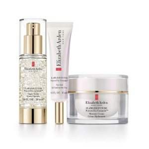 Flawless-Future-By-Elizabeth-Arden