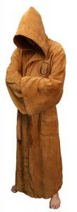 Jedi-Badekabe