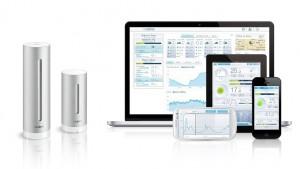 WiFi-Vejrstation-fra-NetAtmo