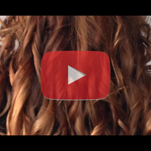 babyliss-curl-secret-video