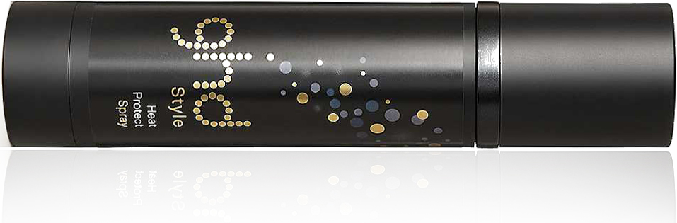 ghd-Style-Heat-Protect-Spray-120
