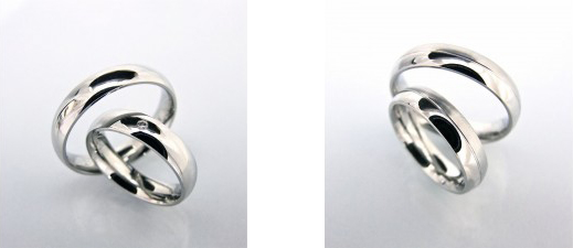 wedding-rings1