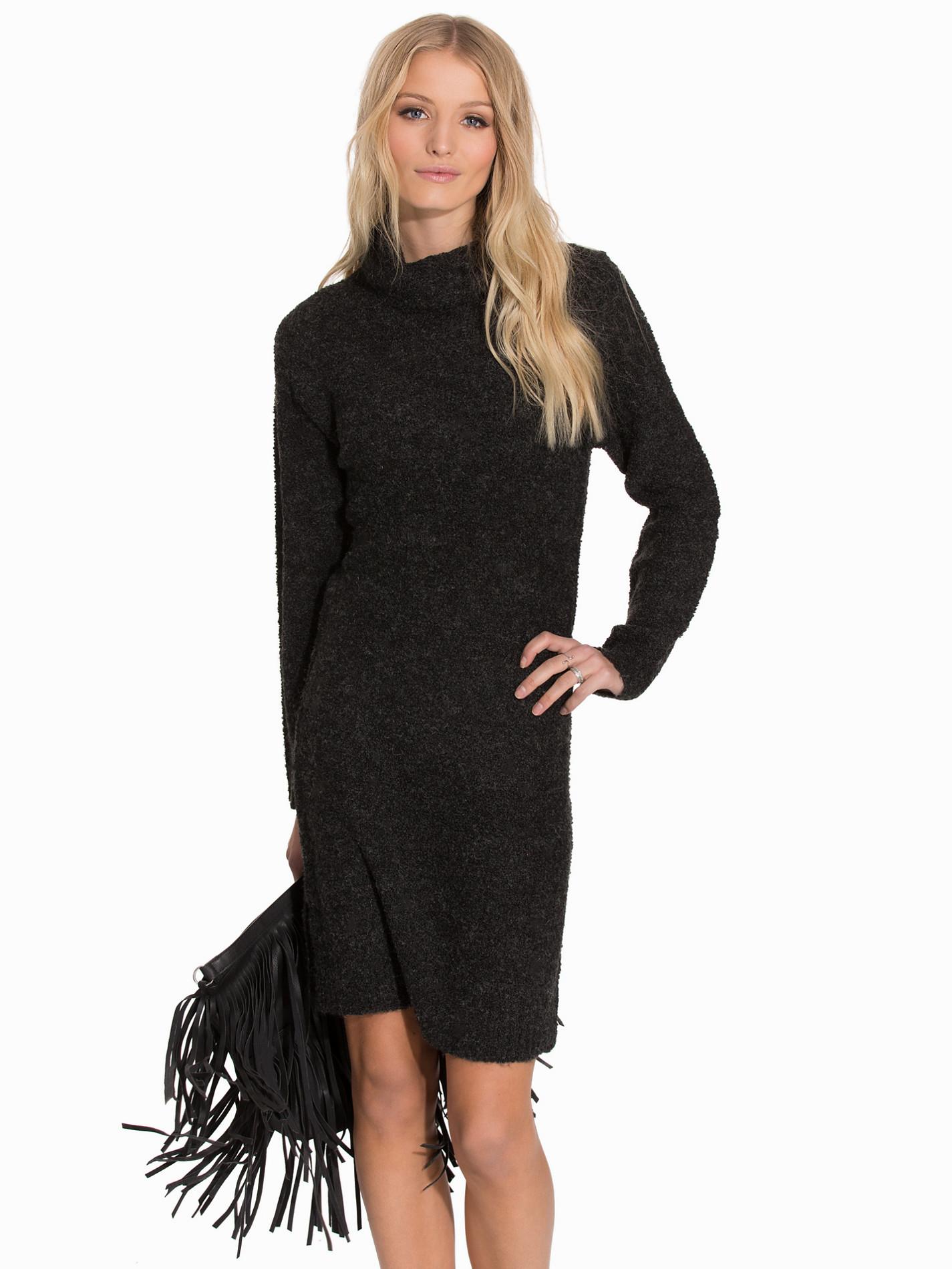 Manya Dress