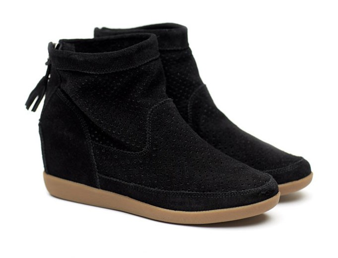 shoe-the-bear-emmy_black-base