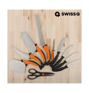 swiss-q-ergo-knivsaet-